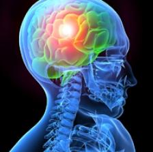 Demența de pierdere în greutate alzheimer. Despre boala Alzheimer