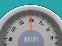 Cum lupti cu obezitatea