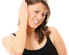 Cauze care duc la deteriorarea auzului