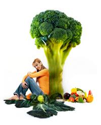 alimente imunitate
