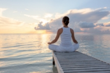 Este sanatos sa practicati yoga?