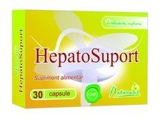 HepatoSuport