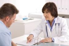 Cum sa reduci aproape de zero riscul de a face cancer