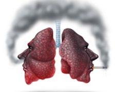 Cancerul pulmonar ar putea ramane in stand by chiar si 20 de ani