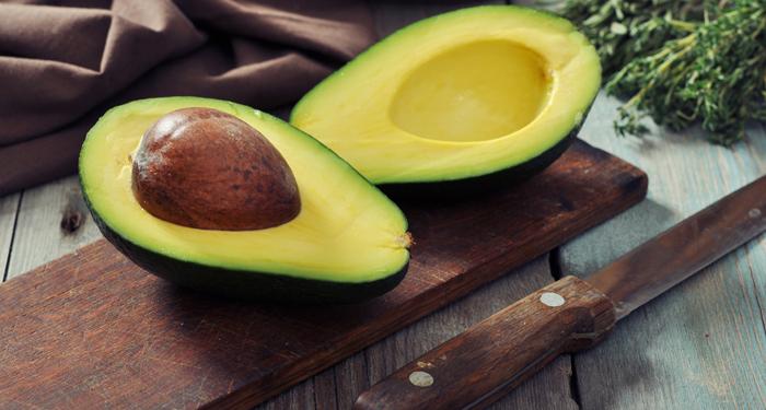 Cinci puteri uimitoare ale fructului de avocado