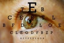Controleaza sanatatea ochilor gratuit pe 11 si 12 octombrie in Bucuresti!