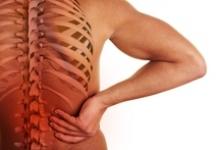 Chiropractica: corectarea problemelor de sanatate prin manipularea coloanei vertebrale