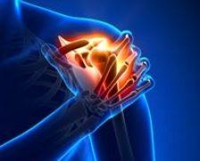 Plexul brahial: tipuri de leziuni si diagnosticul acestora