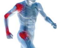 Suferiti de boala Crohn? Posibil sa faceti si artrita
