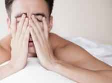 Lipsa somnului ar putea micsora creierul