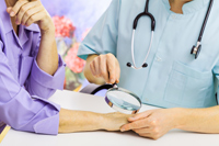 Cele mai frecvente tipuri de cancer la femei