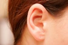 Pierderea severa a auzului: simptome si cauze