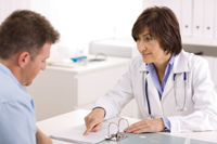 articol cancer limfatic secundara