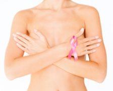 Ce este secretia mamelonara?