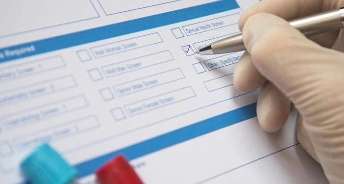 Vaccinurile pentru hepatita A si B: ce trebuie sa stiti?