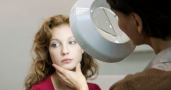 Exista tratament pentru petele pigmentare?