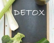 Alimentatia nesanatoasa afecteaza sistemul imunitar pe termen lung