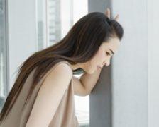 Scapati de greturile matinale cu remedii naturale