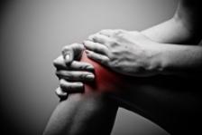 9 ponturi pentru ameliorarea durerilor de genunchi