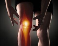 Artroza la genunchi: speranta de tratament