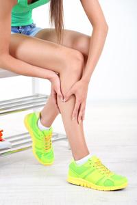 Mers pe jos vs alergare. Ce tip de miscare este mai eficient?