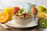 Micul dejun: este sau nu cea mai importanta masa?