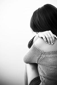 Tristetea dureaza de pana la 240 de ori mai mult decat celelalte emotii