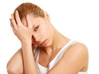 Cauze mai putin cunoscute ale durerilor de cap