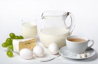 De ce e bine sa bem lapte zilnic?