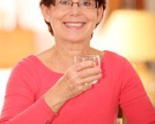 Suplimente pentru menopauza: care sunt si ce simptome amelioreaza?