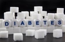 Diabetul: motive pentru care nivelul zaharului din sange creste sau scade brusc
