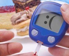 Ce este diabetul dublu si cum se manifesta?