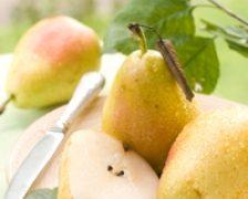 Alimente cu proprietati antiinflamatoare