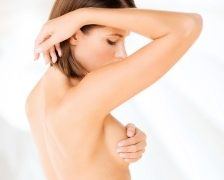 Mamografia si ecografia mamara – cand sunt recomandate