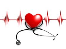 Afectiune cardiaca sau anxietate? Cum le deosebim