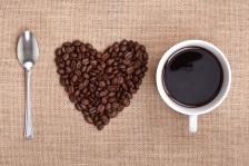 Cofeina: buna sau rea pentru sanatate?