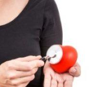 Potasiul: benefic sau nu pentru inima?