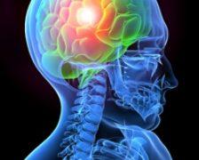 Sperante pentru pacientii cu Alzheimer: amintirile pierdute ar putea fi recuperate