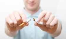 Fumatul pasiv, la fel de daunator ca cel activ