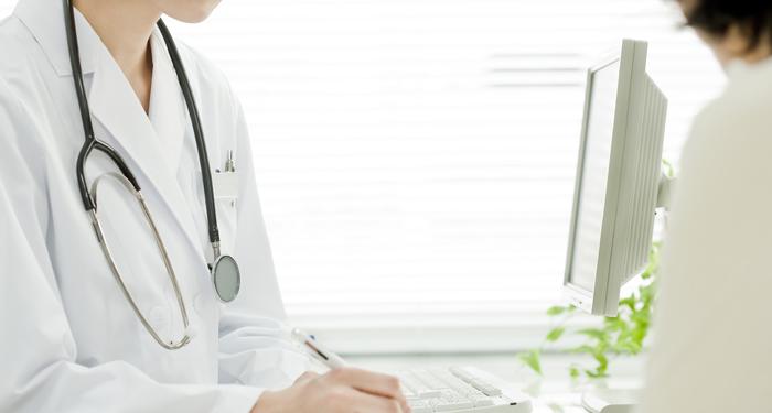 Infectiile cu stafilococ: simptome si cauze