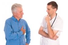Fibrilatia atriala: ce este si care sunt cauzele?