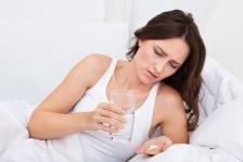 Medicatia antiacida: de cate tipuri este si care sunt precautiile sale?