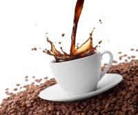 Cofeina buna sau rea pentru sanatate-2