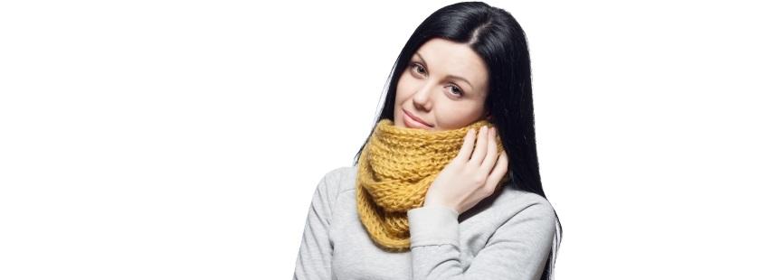 Iata cum evitati sa va imbolnaviti in sezonul rece