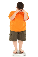 Obezitatea-la-copii---cum-o-combatem