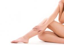 8 sfaturi pentru a preveni tromboza venoasa profunda