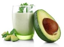 """Retete pe baza de avocado ce micsoreaza colesterolul """"rau"""""""