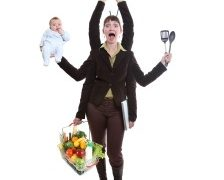Viata profesionala vs viata personala. Cum gasim echilibrul?