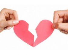75% dintre atacurile de cord in cazul tinerilor sunt cauzate de stilul de viata