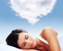 De ce este necesar sa ne facem somnul de frumusete